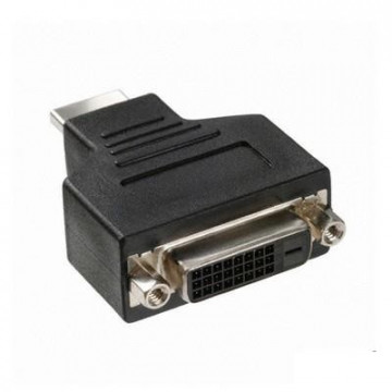 KEEPOUT GAMING LASER MOUSE...