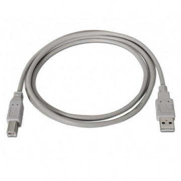 KEEPOUT MOCHILA GAMING...