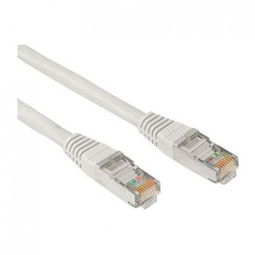 CARTUCHO COLOR HP 304...