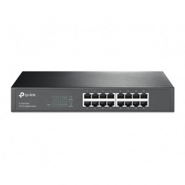 CABLE USB 2.0 3A TIPO...
