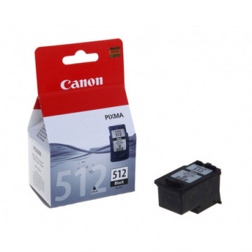 CABLE USB 3.1 GEN2 10Gbps...