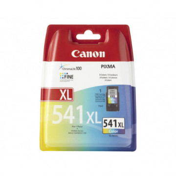 USB WIRELESS 150 Mbps. NANO...