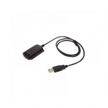 240 GB SSD GREEN 3D WD