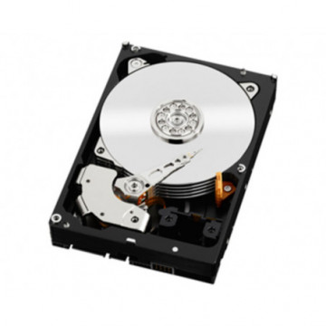 D-LINK WIRELESS N ACCESS...