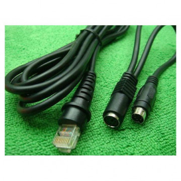 D-LINK WIRELESS N DUAL BAND...