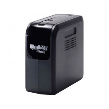 DDR4 8 GB 2400 SODIMM KINGSTON