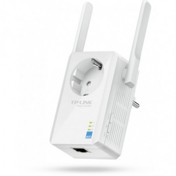 TABLET INTUOS BASIC PEN S...