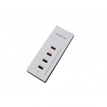 CARTUCHO COLOR HP 62XL...