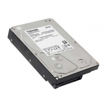 SMARTWATCH SPORT XS15 BLACK...