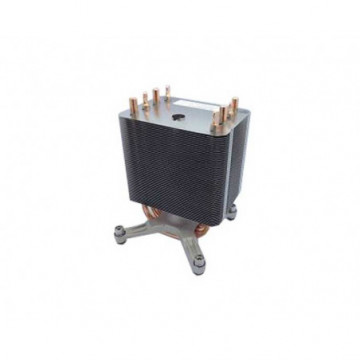 SMARTWATCH SPORT XS15 GREEN...