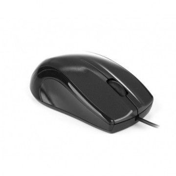 KIT COMBO PACK 3EN1 RGB...