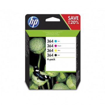 CAMARA WIRELESS 1080P MI...