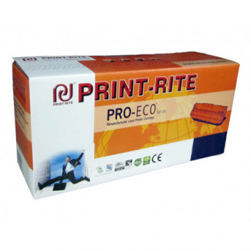 CABLE AUDIO ESTEREO JACK...