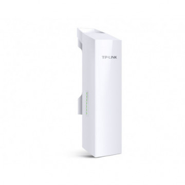 APPLE AIRPODS V2 CON...