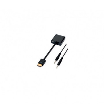 PULSERA CHARGE 3 NEGRA FITBIT