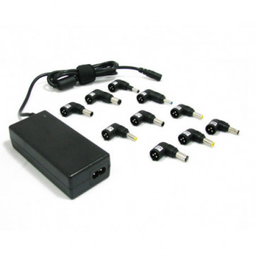 D-LINK CAMARA WIRELESS HD...
