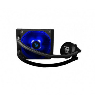 ALTAVOZ BLUETOOTH 3W...