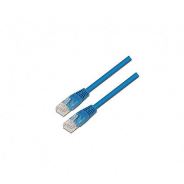 ALTAVOZ BLUETOOTH 6W BLACK...