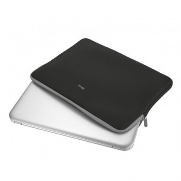ALTAVOZ BLUETOOTH COOLARENA...