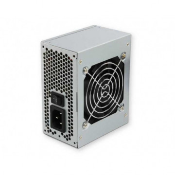 CABLE HDMI V2.0 4K BLACK...