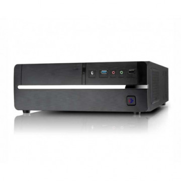CABLE HDMI V2.0 4K BLACK 3M...