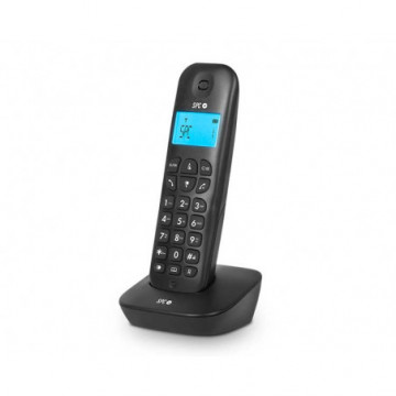 DDR4 8 GB 2666 SODIMM KINGSTON