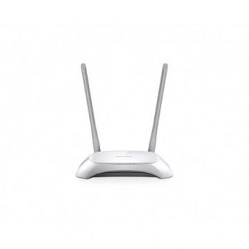 APPLE iPHONE 6S 16 GB SPACE...