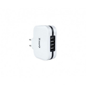FUNDA THINKPAD 12'' LENOVO