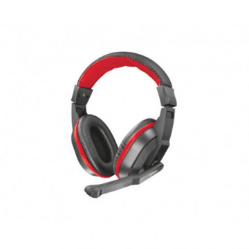RATON GAMING GXT 103...