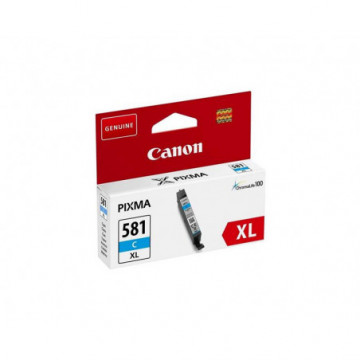 AURICULARES BLUETOOTH...