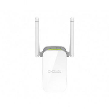 SPC TELEFONO ORIGINAL BLACK