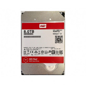 CABLE EXTENSION USB 2.0...