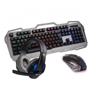 CABLE DE RED LATIGUILLO...