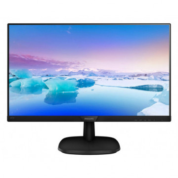 WIRELESS DESKSET TECLA-2 TRUST