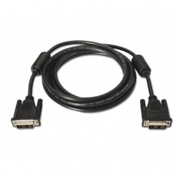 PLACA BASE X570 AORUS ELITE...