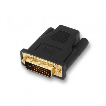 PLACA BASE X570 GAMING X...