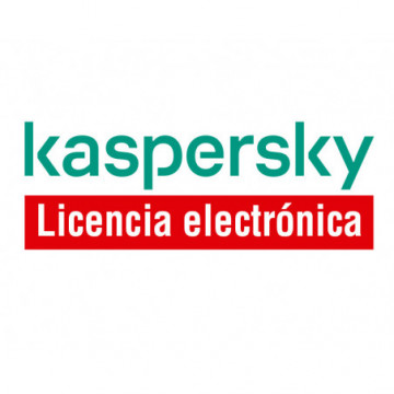 TP-LINK LITEWAVE SWITCH 5...