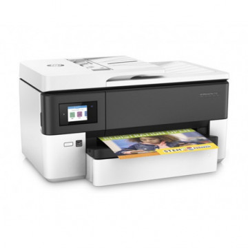 PULSERA SMART BAND 4E MISTY...