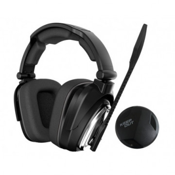 CABLE USB TIPO A/M - A/H 1...