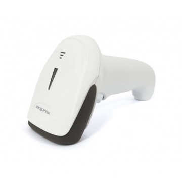 TECLADO WIRELESS COOLTOUCH...