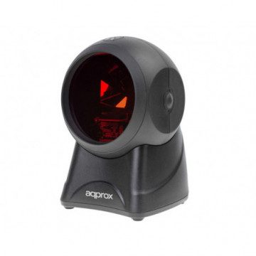 LIQUID COOLING SYSTEM H100x...
