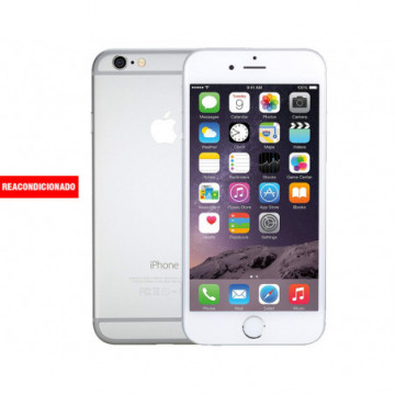 TP-LINK POWERLINE ETH...