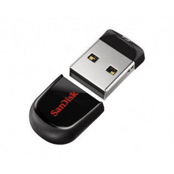 CABLE HDMI V2.0 4K BLACK 7M...