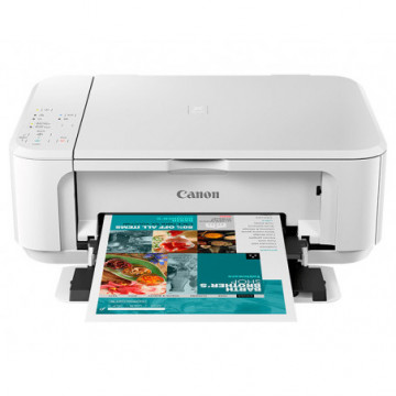 SOPORTE MONITOR-TV...