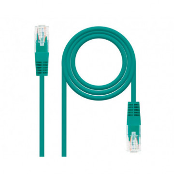 CAJA MICROATX AERO ONE MINI...