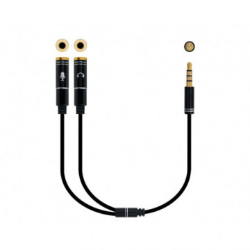 MICRO SD 32 GB CANVAS...