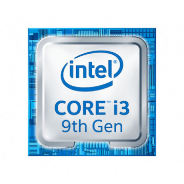 MICRO SD 64 GB CANVAS...