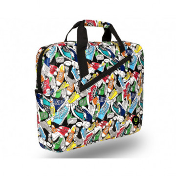 MICRO SD 128 GB CANVAS...