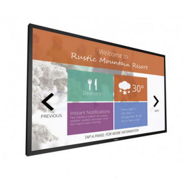 MOUSE OPTICO XM180 WIRELESS...
