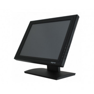 TECLADO ADVANCE COMPACT...
